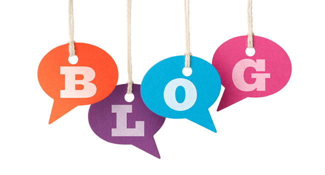 Blogger 'Bu Alana Reklam Verin' oluşturma