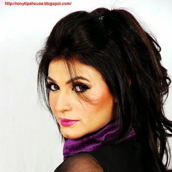 Fariha Pervaiz   Beauty, Celebrity singers, Hair styles