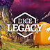 Dice Legacy | Cheat Engine Table v1.0