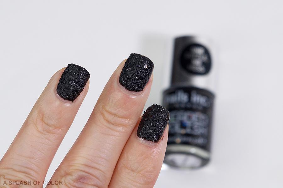 Nails Inc Embankment