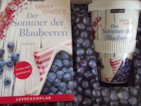 http://www.randomhouse.de/Taschenbuch/Der-Sommer-der-Blaubeeren/Mary-Simses/Blanvalet-Taschenbuch/e419360.rhd