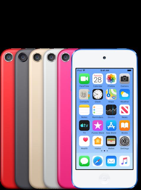 อยากใช้ iOS 13