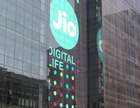 Jio Launches VoLTE International Roaming Service between Japan and India