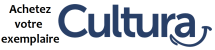 https://www.cultura.com/coeur-fondant-9782377400195.html?utm_source=les_lectures_de_mylene&utm_medium=affiliation&utm_campaign=affinitaire#ae87