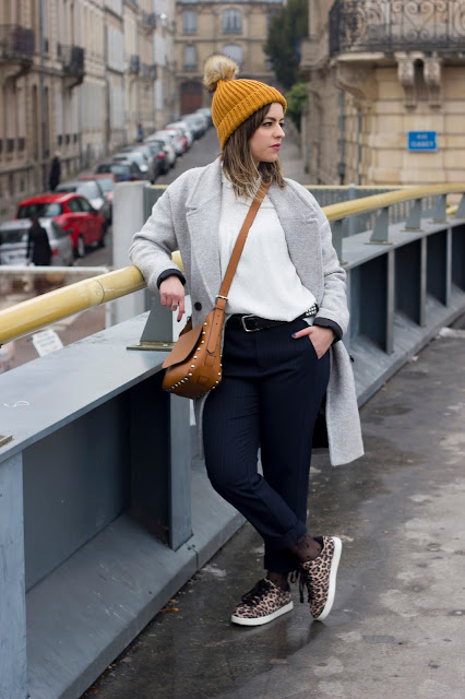 look-streetwear-inspiration-mode-leopard