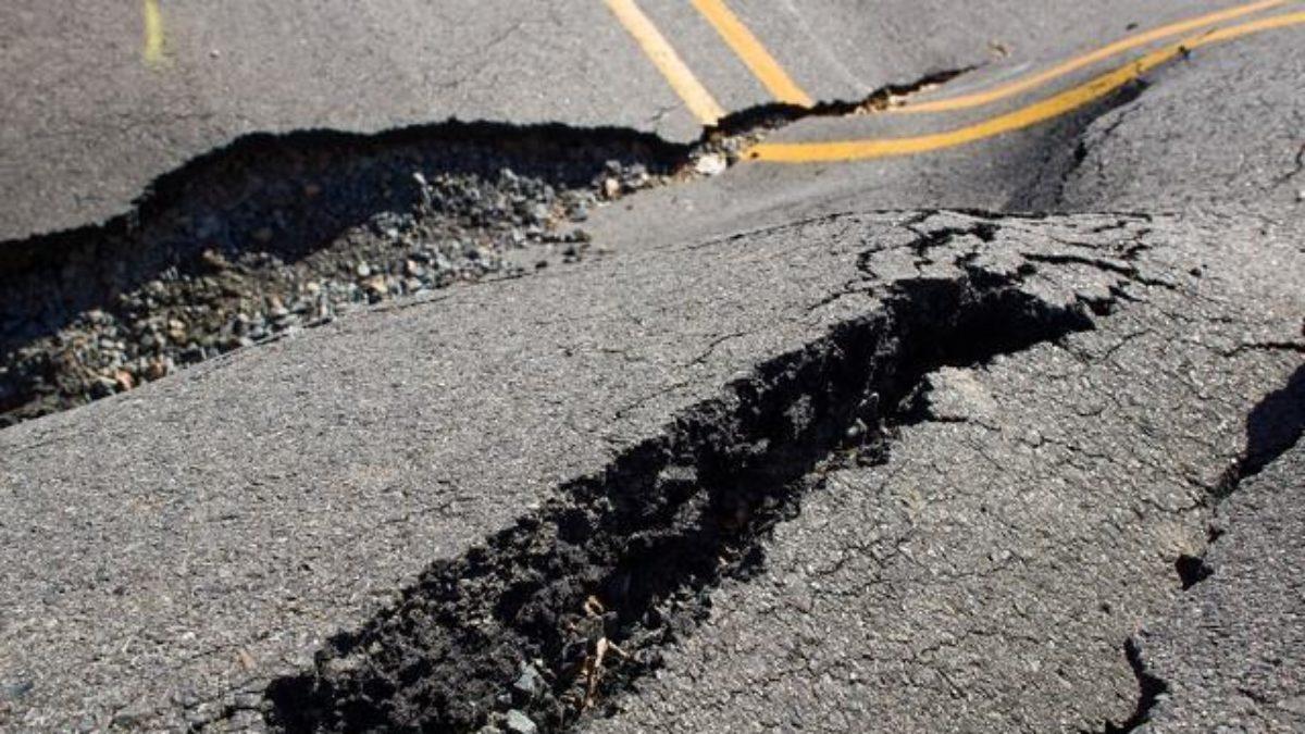 entenda-a-diferenca-entre-tremor-de-terra-e-terremoto-1200x675
