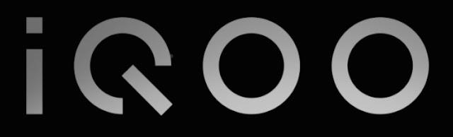 iQOO 8 et iQOO 8 Pro officialisés en Chine