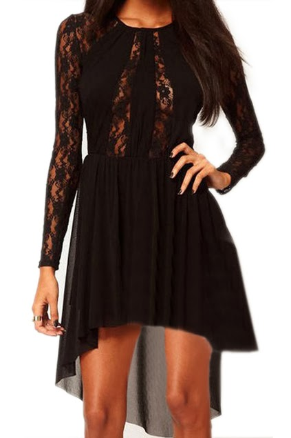 www.romwe.com/romwe-lace-asymmertic-pleated-black-dress-p-77634.html?cherryqueendee