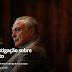 Fachin autoriza abertura de inquérito para investigar Michel Temer