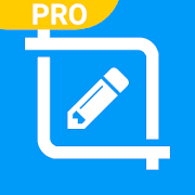 Screen Master Pro: Screenshot, Photo Markup v1.6.8.7-pro [Paid]