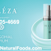 Vasayo Beleza Liposomal Skincare (818) 305-4669 | GoodHealthNaturalFoods.com