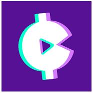 Make Money Online with Earn Cash & Money Rewards App