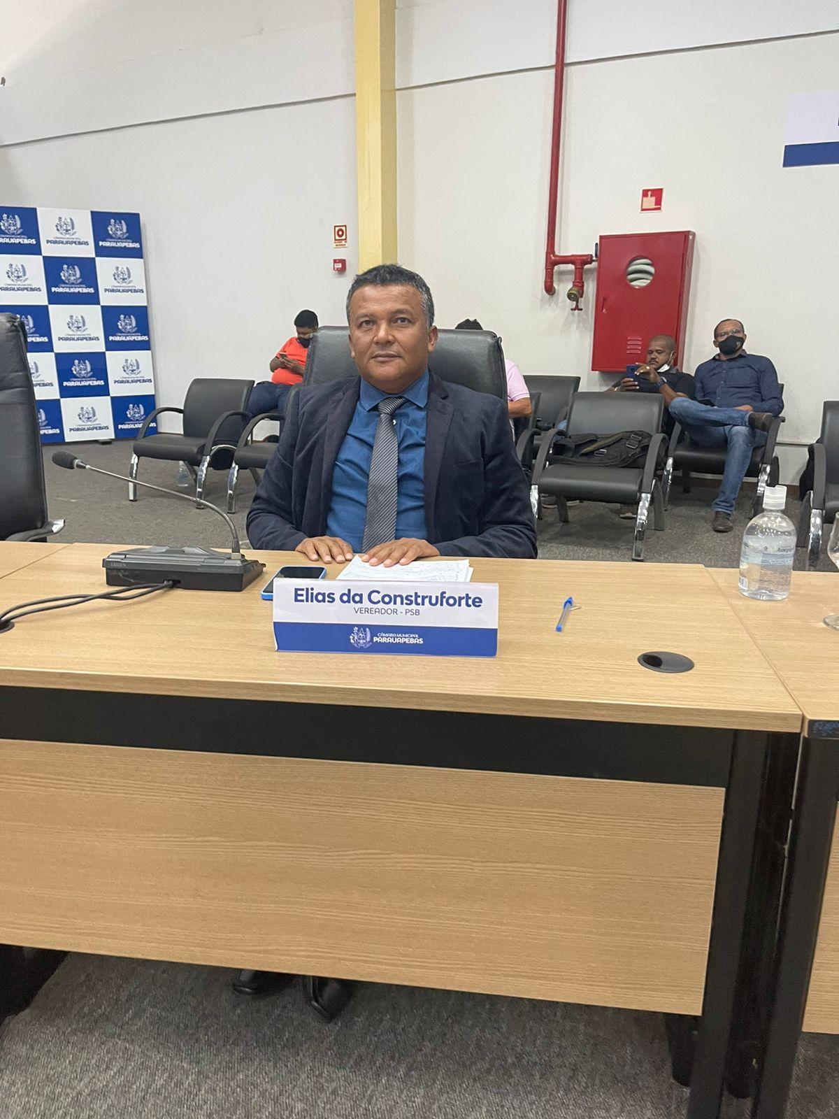 Projeto de lei que regulamenta aquicultura no município é aprovado