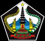 Informasi Terkini dan Berita Terbaru dari Kabupaten Bangli