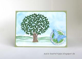 wald-der-worte-beautiful-branches-stampin-up-stanzen-frühling