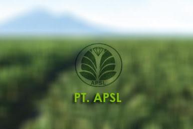 Lowongan Kerja Pekanbaru : PT. Andika Permata Sawit Lestari Juni 2017