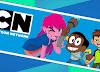 Marzo en Cartoon Network: Any Malu, finales de temporada, especial de El Mundo de Craig y más