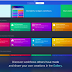 The Popular Workflow App Is Now Free