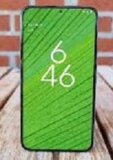 Google Pixel 6 Leaks