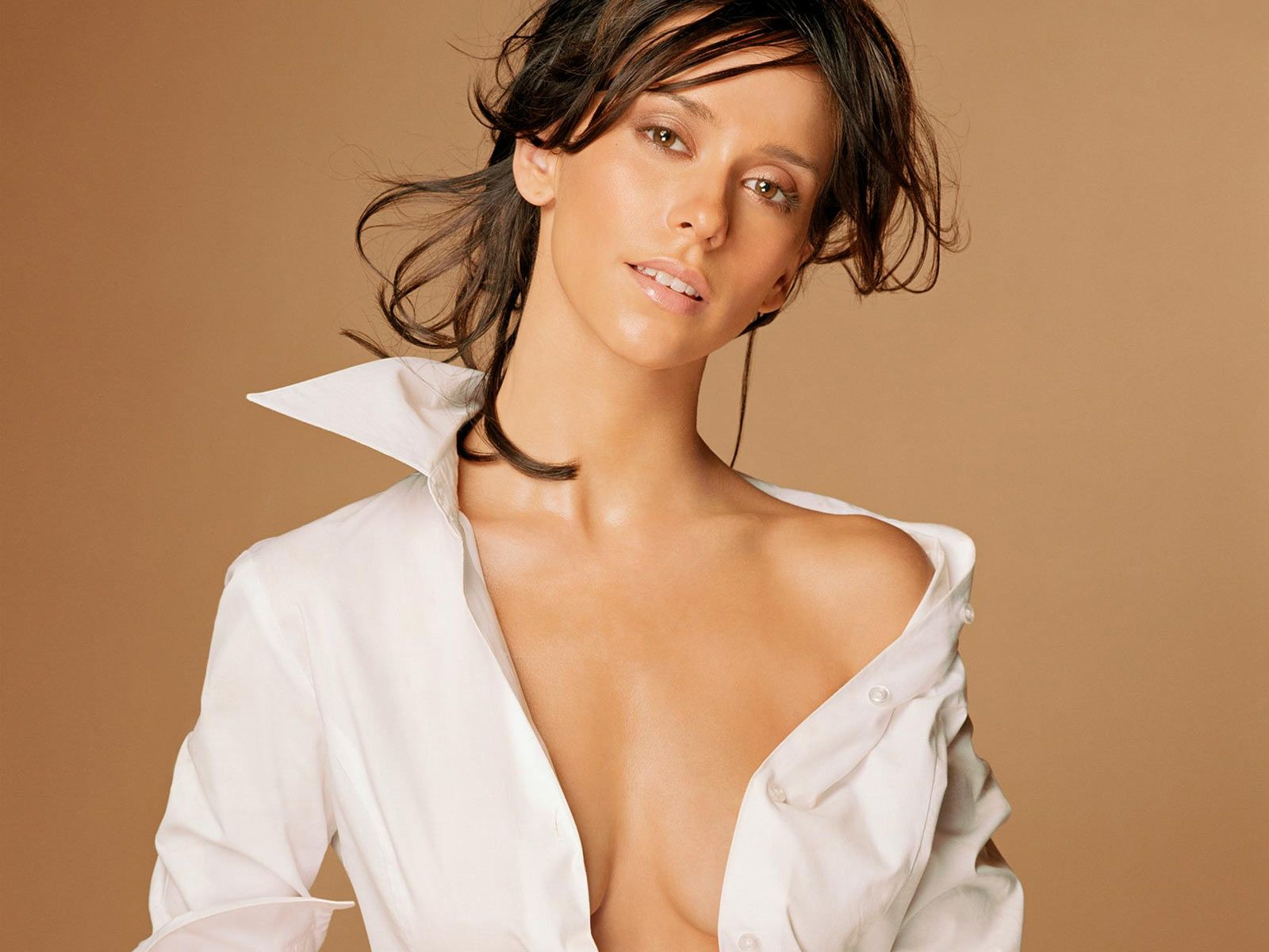 Jennifer Love Hewitt Desnuda 90