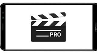 تنزيل برنامج My Movies Pro mod premium  - Movie & TV Collection Library Patched مدفوع مهكر بدون اعلانات بأخر اصدار