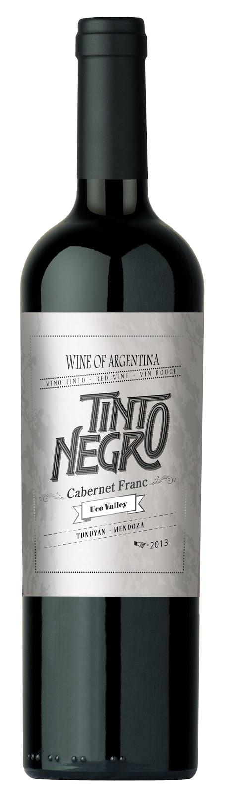 On The Wine Side: TintoNegro: un delicado y fresco ...   466 x 1600 jpeg 84kB