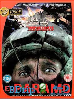 El páramo (2011) BDRip [1080p] Latino [GoogleDrive] PGD