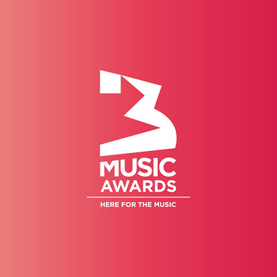"""3Music Awards Is """"Here For The Music""""… Here Are All Categories And Their Definition"""
