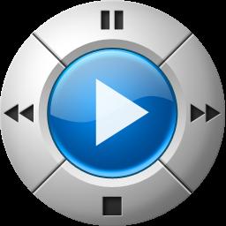 برنامج مشاهده الافلام بجوده HD