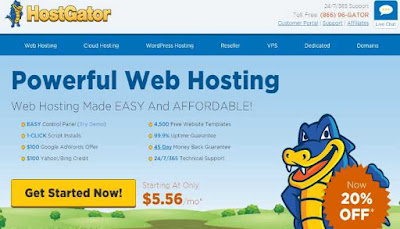 top-web-hosting-provider-2017-onlyhax