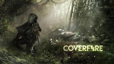 Download Cover Fire MOD APK1.21.1