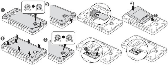 hyundai scoupe fuse box diagram