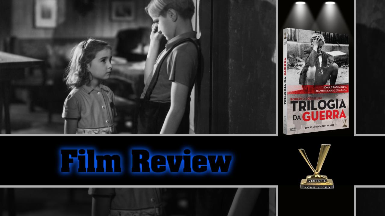 alemanha-ano-zero-1948-film-review