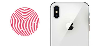 Cara Kunci dan Buka Whatsapp Via Face ID atau Touch ID di iPhone