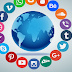 Kabar Gembira, Yang Biasa Online Sekarang Akses Sudah Normal Lagi