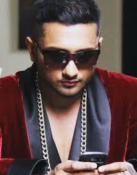 Yo Yo Honey Singh, Biography, Profile, Age, Biodata, Family , Wife, Son, Daughter, Father, Mother, Children, Marriage Photos.