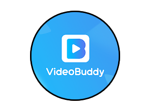 videobuddy hack apk download latest version