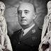 Comienza el juicio contra los Franco por las figuras expoliadas de la Catedral de Santiago