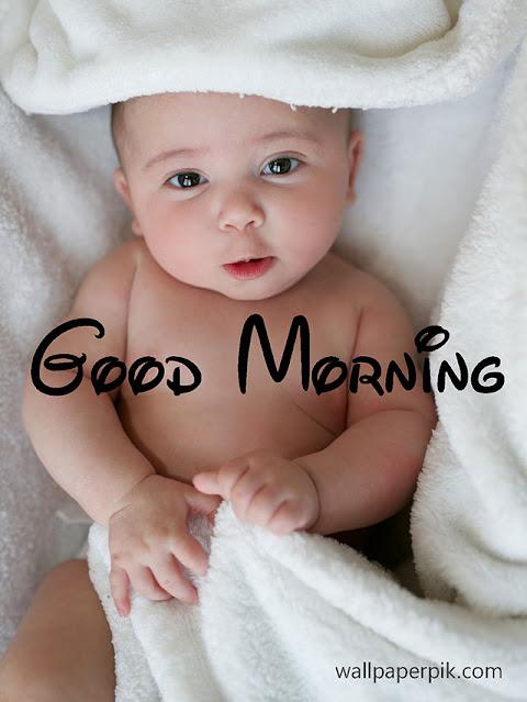 Free Download Sweet Good Morning image Wishes Wallpaper Greetings