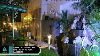 Interior Designer in Mumbai | AASHAINTERIORS.COM