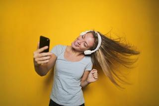 Tips Mengatasi Suara Putus-putus Saat Mendengarkan Lagu Dari Aplikasi Musik