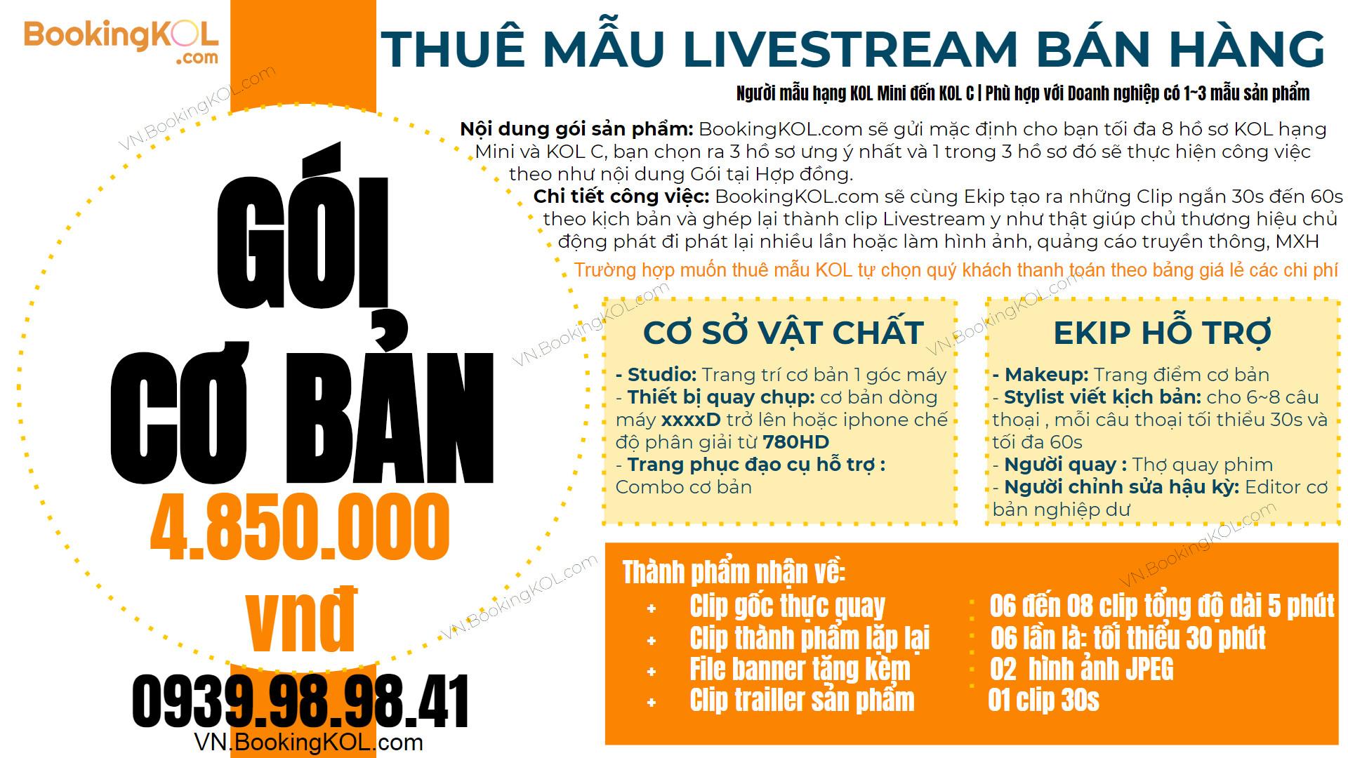 cho-thue-mau-livestream-goi-co-ban