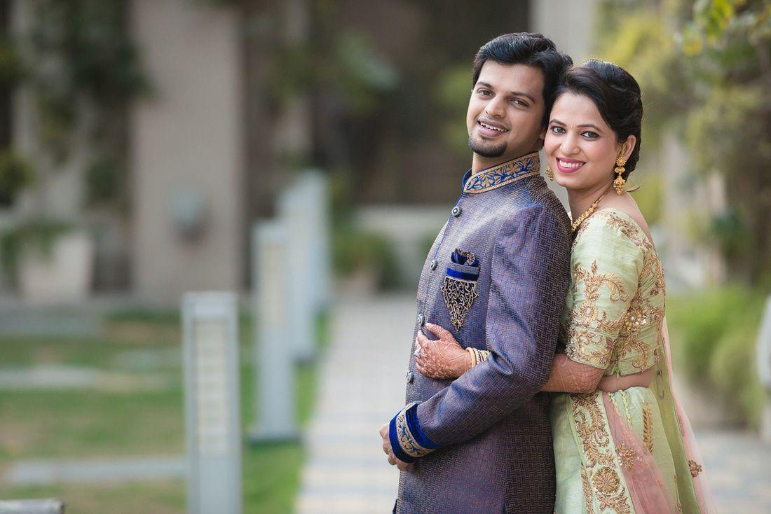 Love Problem Solution in Gujarat