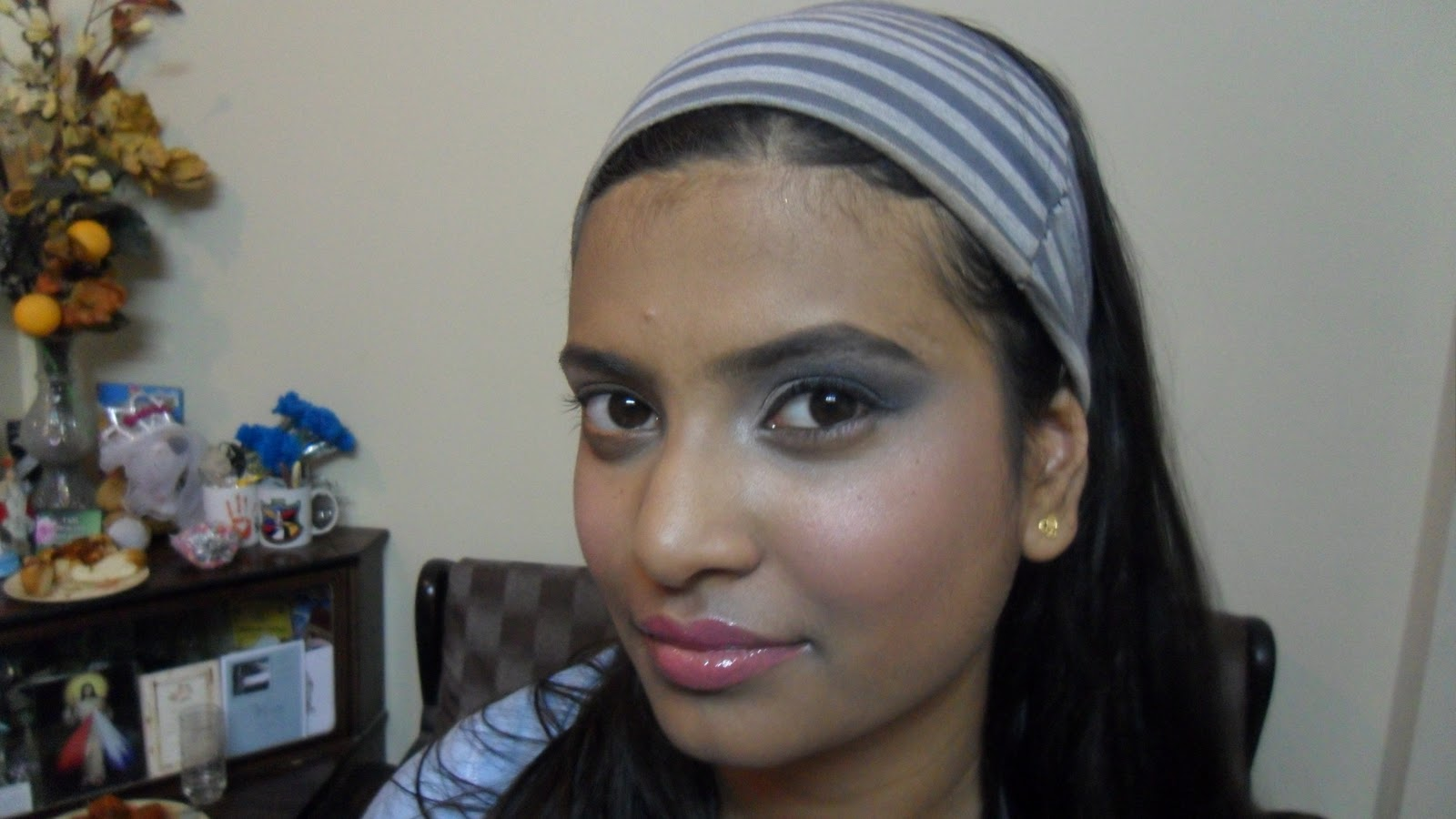 makeup pictures for weddings ashes to ashes bridal trial makeup 5669