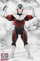 S.H. Figuarts Ultraman Titas 13