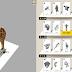 Kho download tải ảnh app animal 4D mới nhất cực HOT