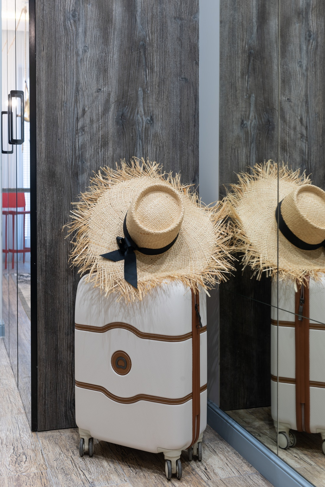 boutique-hotel-reception