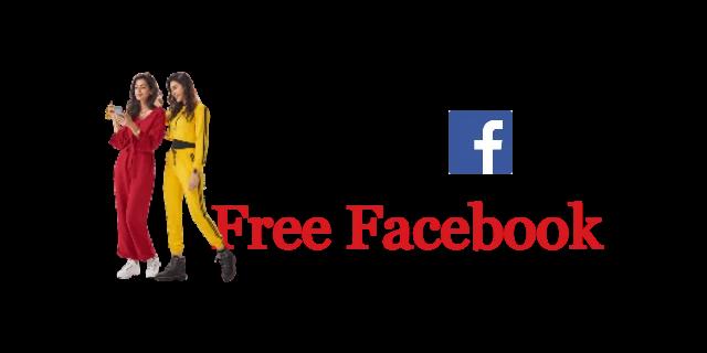 Jazz Free Facebook | Enjoy browsing Facebook for Free |