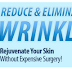 Remove All Aging Signs With Eye Complex RX