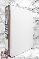 Super Mini-Pla Balzion Box 03